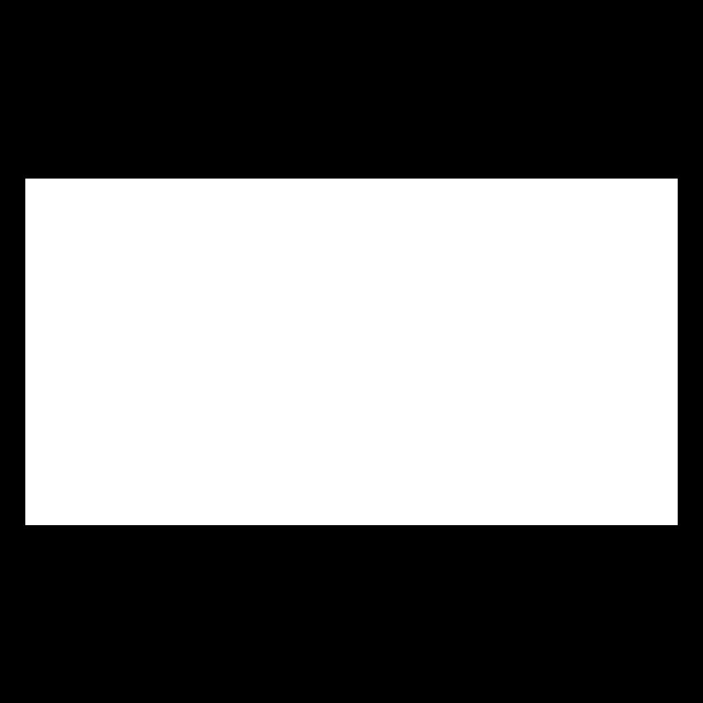 Wetsect Logo White